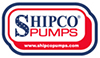 Shipco Pumps logo