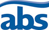 ABS group logo